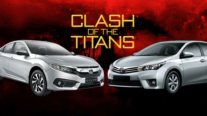 Clash-of-the-titans1