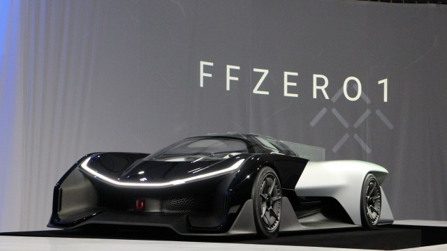 faraday-future-ffzero1