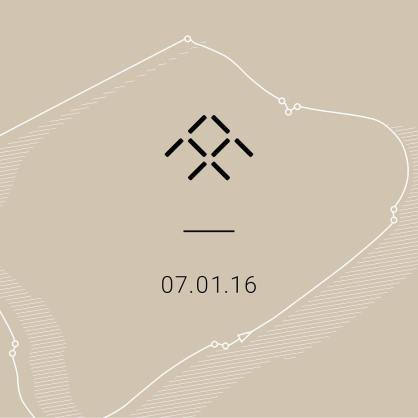 Faraday Future Formula E announcement