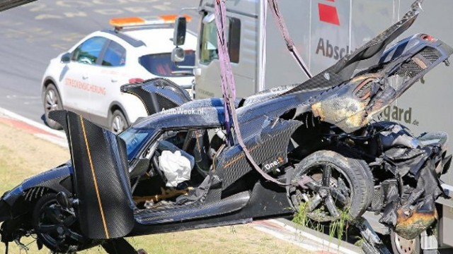 koenigsegg-one-1-crash-1