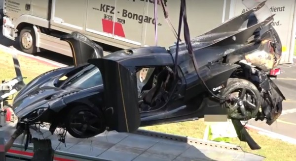 koenigsegg-one-1-crash-2