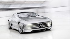 mercedes-benz-electric-concept