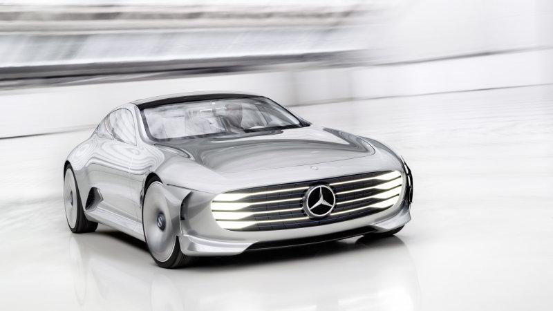 mercedes-benz-electric-concept