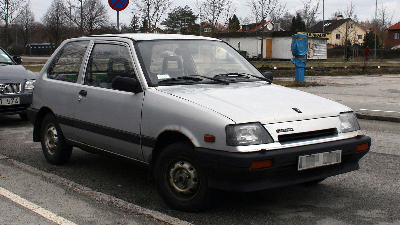 1280px-SuzukiSwift133