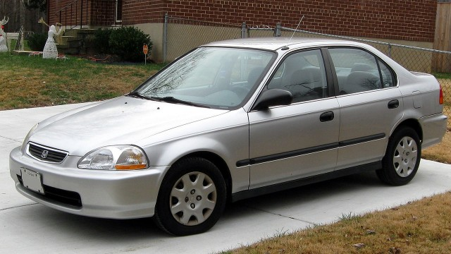1998-Honda-Civic_20540