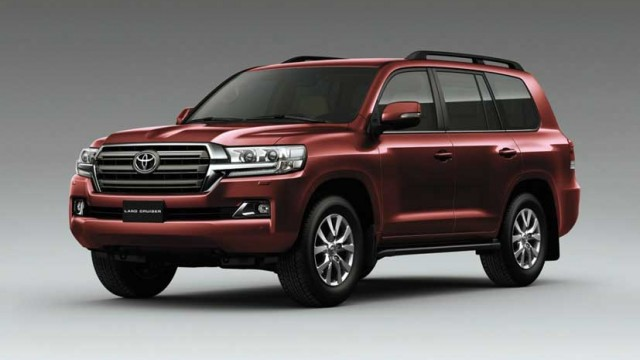 2015-toyota-land-cruiser_827x510_81446437610