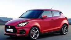 2017-Maruti-Swift-SportSuzuki-Swift-Sport-front-Rendering-1024x768