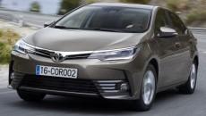 2017-Toyota-Corolla-facelift-1