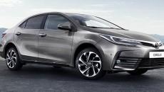 2017-Toyota-Corolla-facelift-5