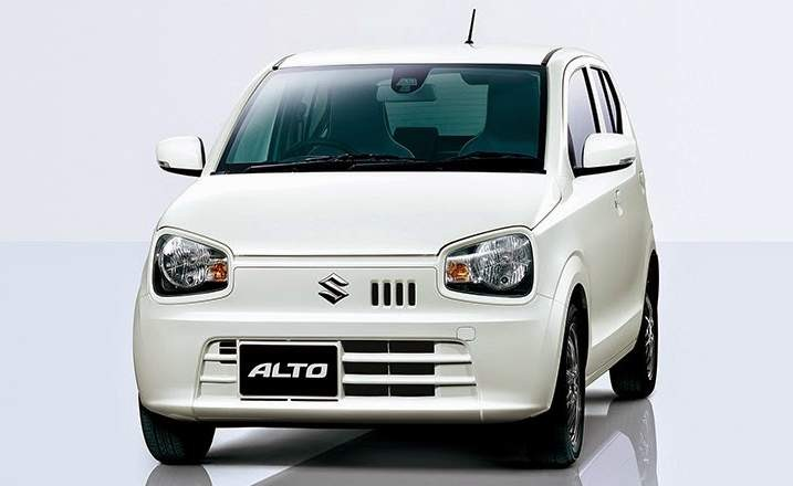 alto vs mira 2 japanese small car stakeholders compared