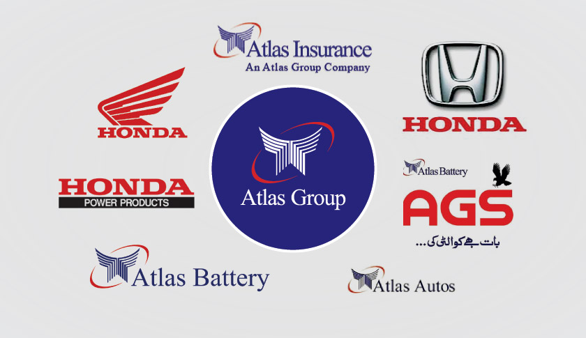 Atlas_Group
