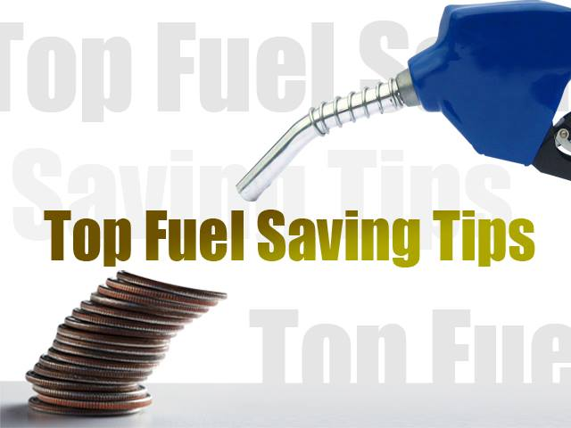 Fuel-saving-tips