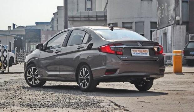 Honda-Greiz-1-620x403