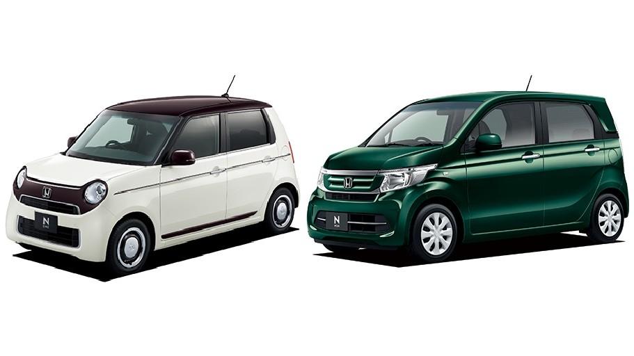 Honda-n-one-e1472043367724