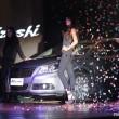 Suzuki Kizashi Launch in Pakistan-1