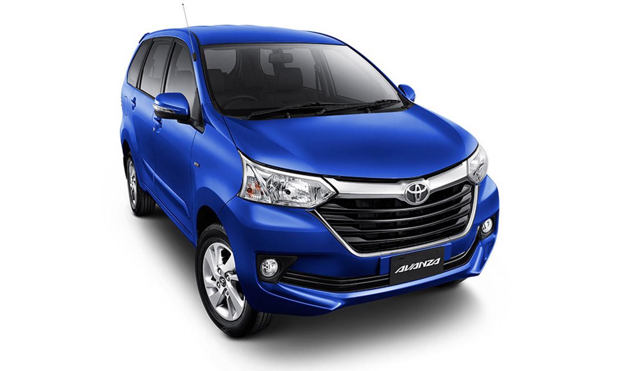 Toyota-avanza-pakistan