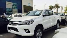 Toyota-Hilux-Revo1-640x360