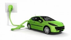 electric_cars_electric_vehicles