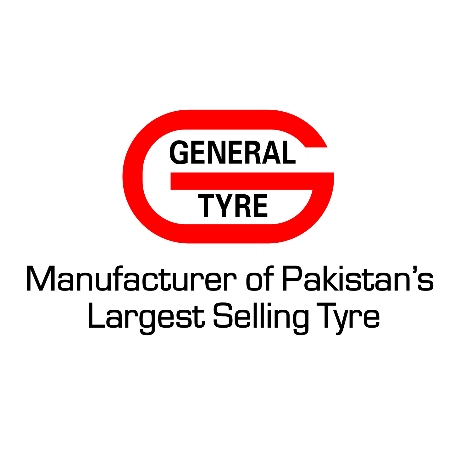 general-tyre
