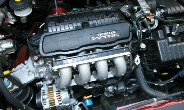 honda-city-new-engine