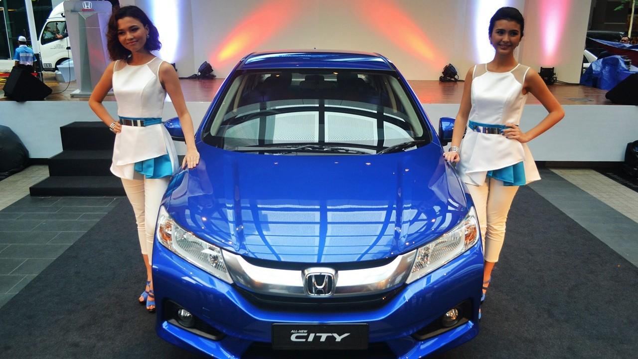 Honda-city-sixth-gen-3-e1470739740245