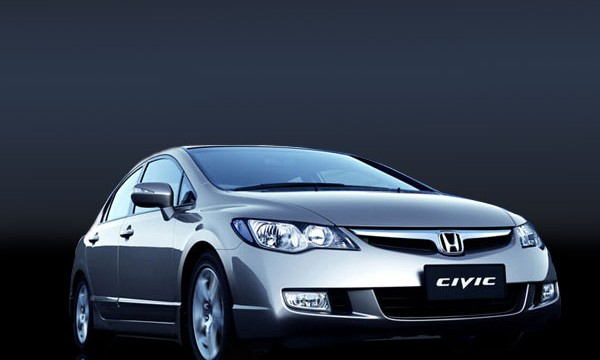 honda-civic-vti-oriel-2011-grey-color-picture