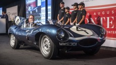 jaguar-d-type-(4)