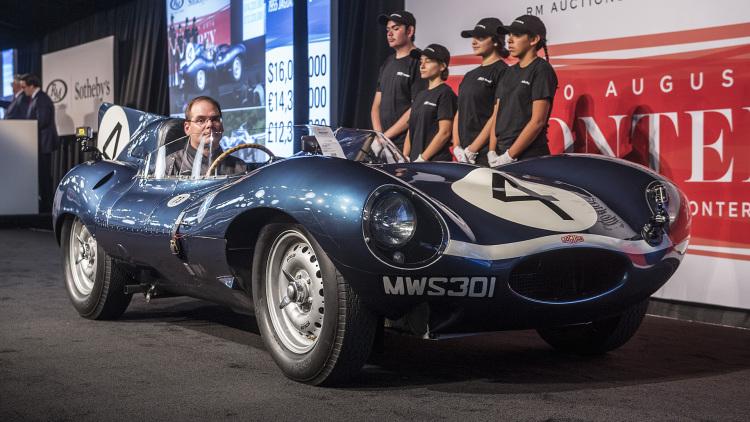 Jaguar-d-type-4