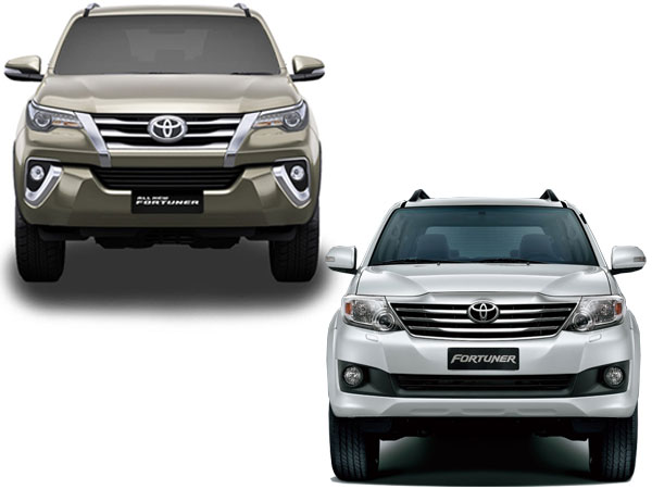 new-vs-old-toyota-fortuner-front-11-1465632864
