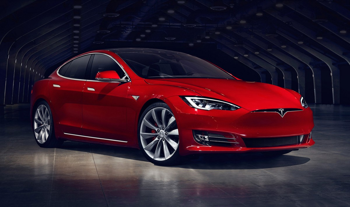 papers.co-aq53-tesla-model-red-car-3840x2400 - PakWheels Blog