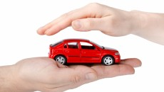 red_car_in_hands (1)