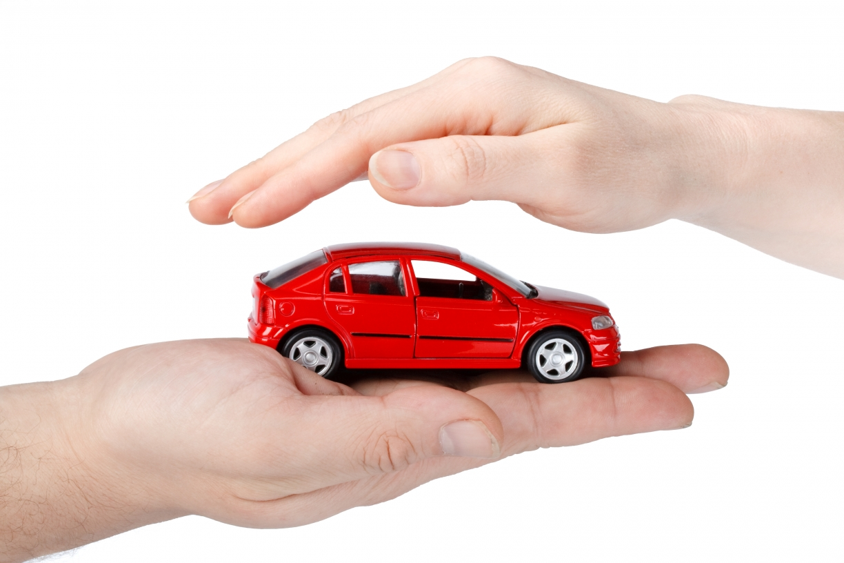 Costing Of Car Insurance Companies