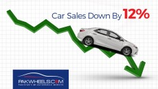 sales-down-by-12