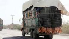 smuggled-tyres