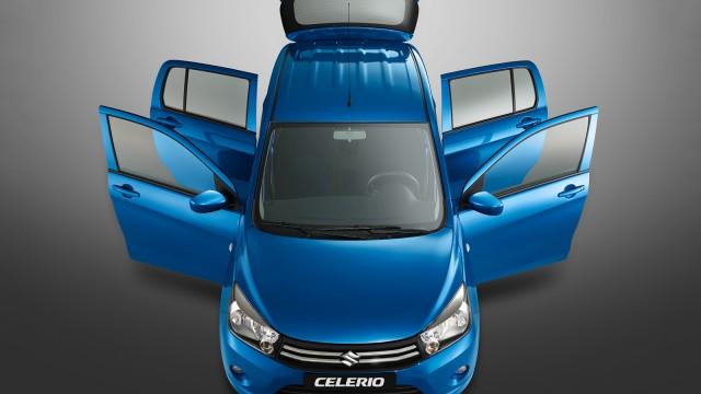 suzuki-celerio-5-doors