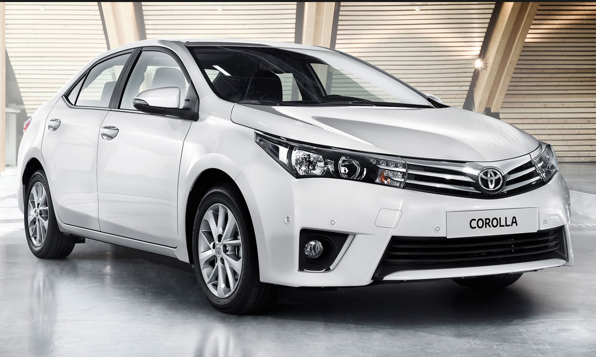 toyota corolla xli 2018. exellent corolla indus motors company had lately announced the new features to be  implemented across its corolla range from may  throughout toyota corolla xli 2018 y