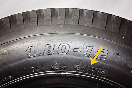 trailer-tire-age