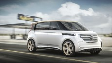 volkswagen-budd-e-concept-(1)