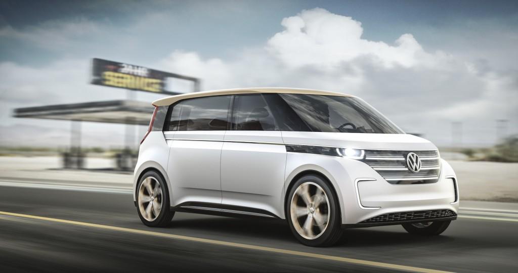 Volkswagen-budd-e-concept-1-e1471503192104