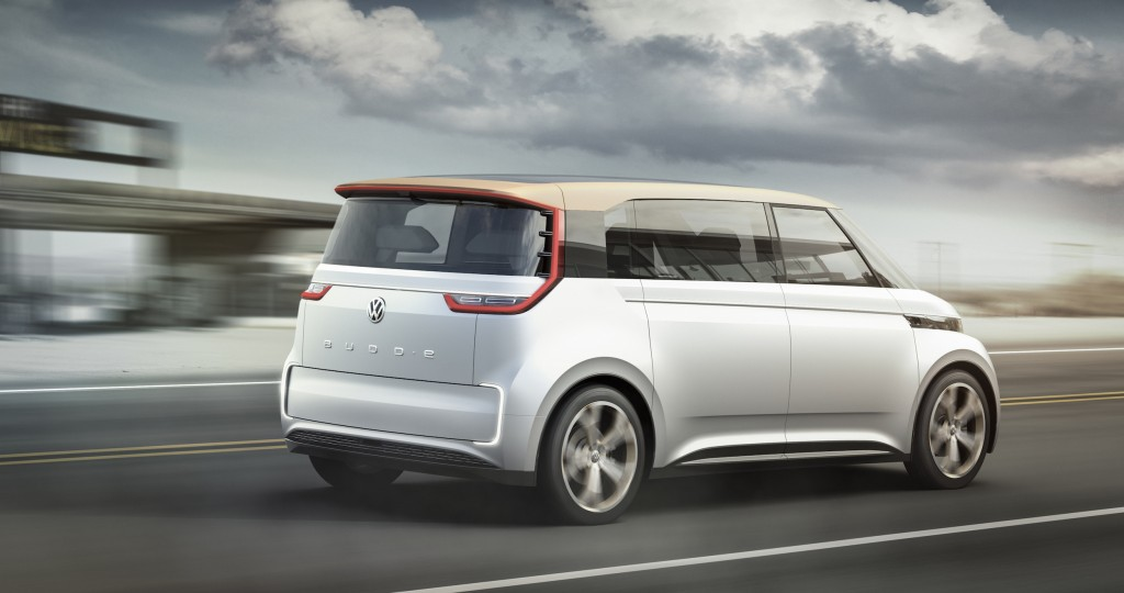 volkswagen-budd-e-concept-(2)