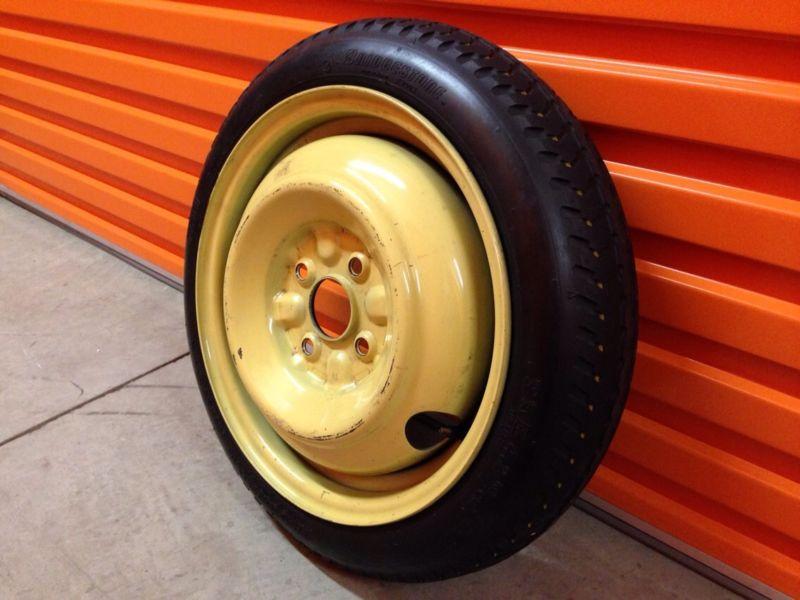0-spare-wheel-JDM