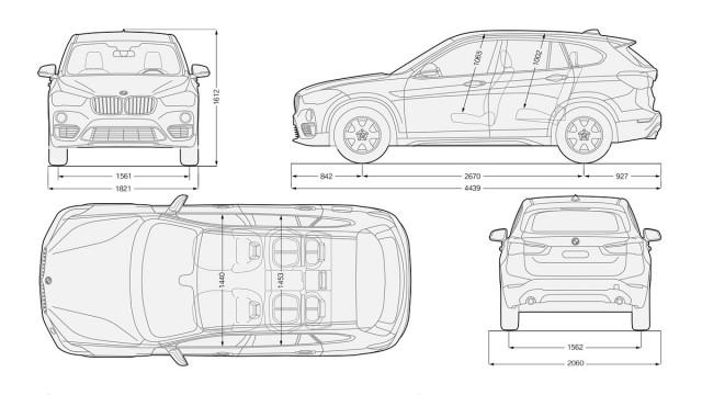1297240115-blueprint-profil-front-top-rear-x1-series