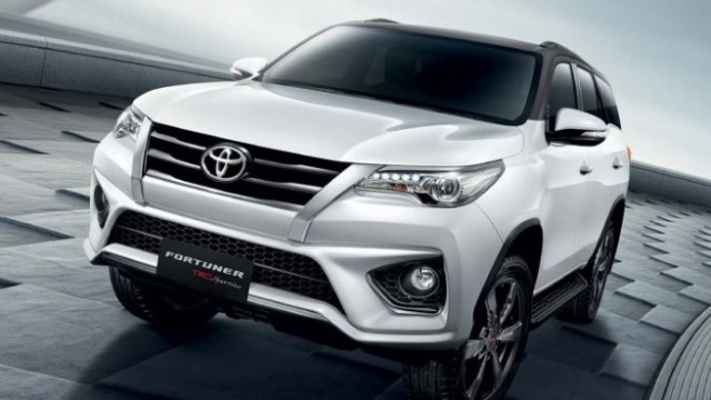 1457533460_toyota-fortuner-trd-sportivo