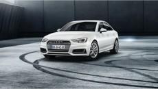2016-Audi-A4-Feature-640x360