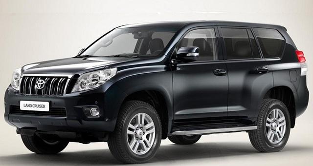 2016-Toyota-Prado-