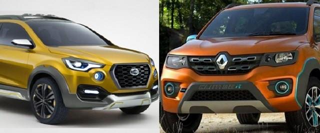 3.Datsun-Go-Cross-&-Renault_Kwid-Climb