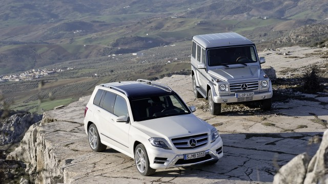 3345114the-glk-and-g-class-scoop-awards-in-off-road-readers-poll