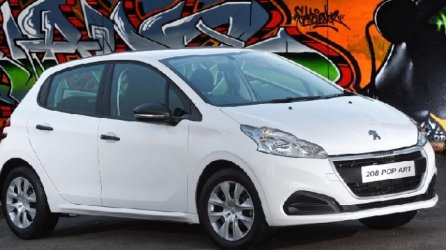 4.bPeugeot-208_POP-ART-1.0