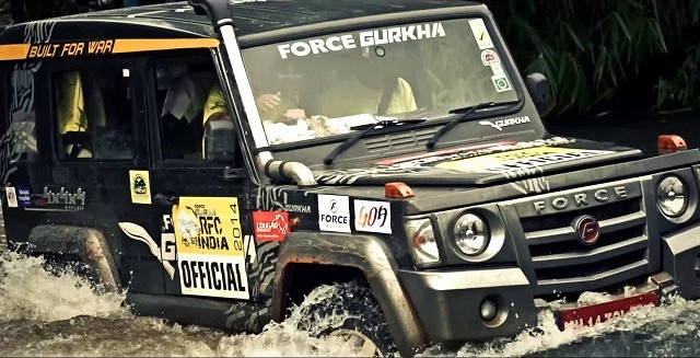 6.force-gurkha-6.suv-india