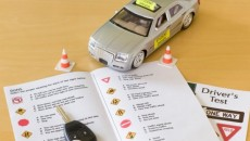 Driving License Lahore